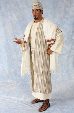 22 272 this deluxe costume set includes our gown caftan belt hat