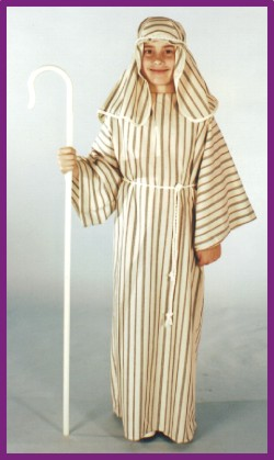 Biblical Townschild · Biblical Peasant Girl · Childu0027s ... & Biblical Costumes Church Pageant Costumes: Christian Costumes ...
